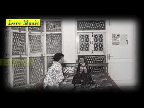 Puranka bhatar badlab biharWap.in hd video