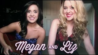 "Taylor Swift ""Fearless"" by Megan and Liz Thumbnail"