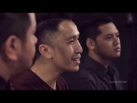 3 Composer - Pemberi Harapan Palsu - Klikklip