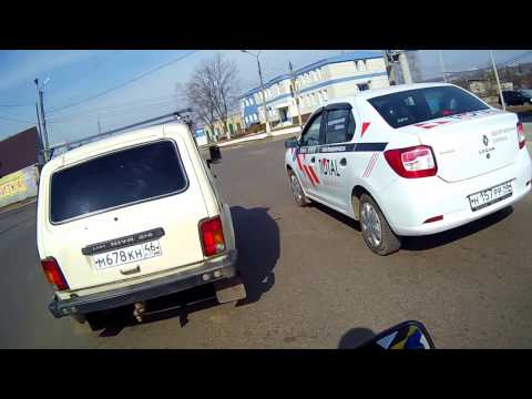 Купить Pro Extender (ProExtender) - цена 1690 рублей