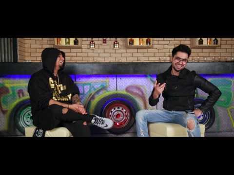 A KAY | FULL INTERVIEW | TASHAN DA PEG | 9X TASHAN