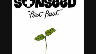 Sonseed - The Gospel Ship