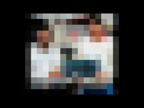 A Tribute to Steve Jobs - 008 tharun [HD]