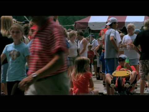 H2O EXTREME  Starring Chris Carmack, Ryder Strong, John Schneider, Nikki Griffin, Tad Hilgenbrink
