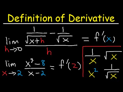 Derivatives of trigonometric functions product rule quotient.
