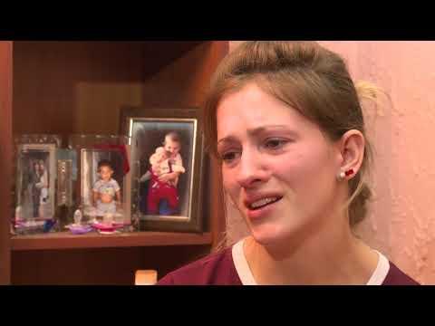 Najava za šesnaestu epizodu drugog serijala Trenutak iz sna Dragana Cico