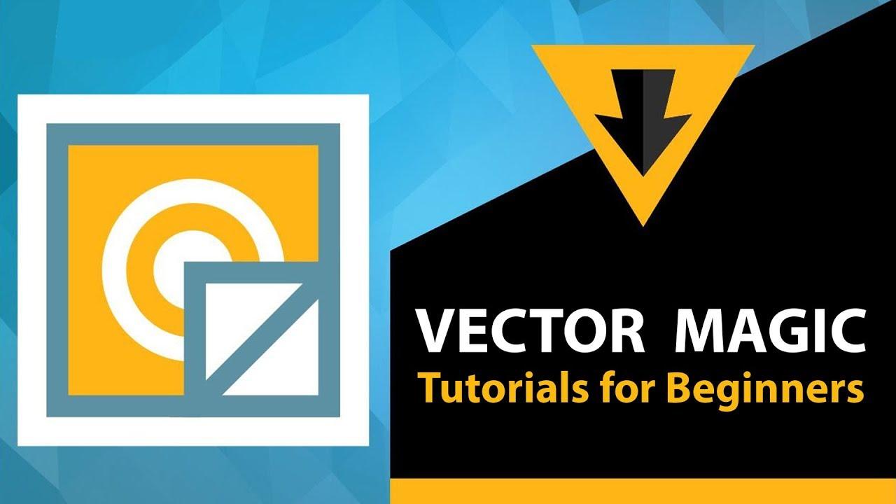 vector magic 2021 torrent Crack