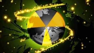 ARMAS BIOLOGICAS - INFLUENZA BAJO DISEÑO Aclarando Puntos (06-05-09) 4/5
