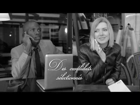 Odyssee RH - Les RV du succès  - Avantage Vidéo