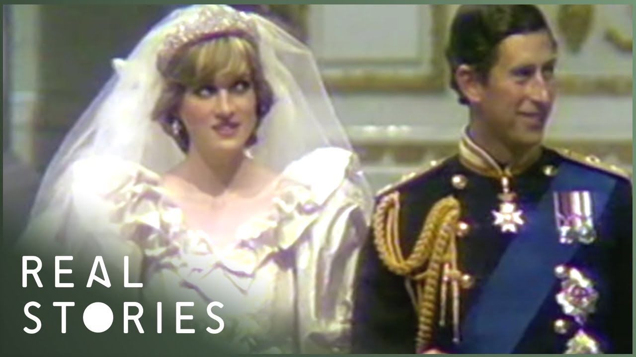 Princess Diana: Life After Death (Royal Documentary) | Real Stories