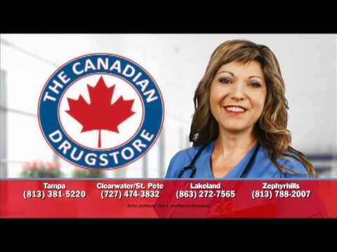 CMR120103CD3 Saving 80 Percent The Canadian Drugstore