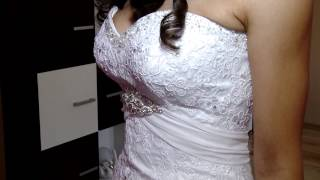 СВАТБА ПЛОВДИВ ВИДЕО ЗАСНЕМАНЕ Wedding HD Сватба потготовка младоженец и булка