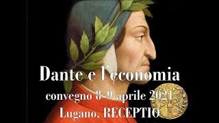 1_G. Vacchelli, Un'utopia mistico-critico-politica: Dante tra i bambini e il femminile