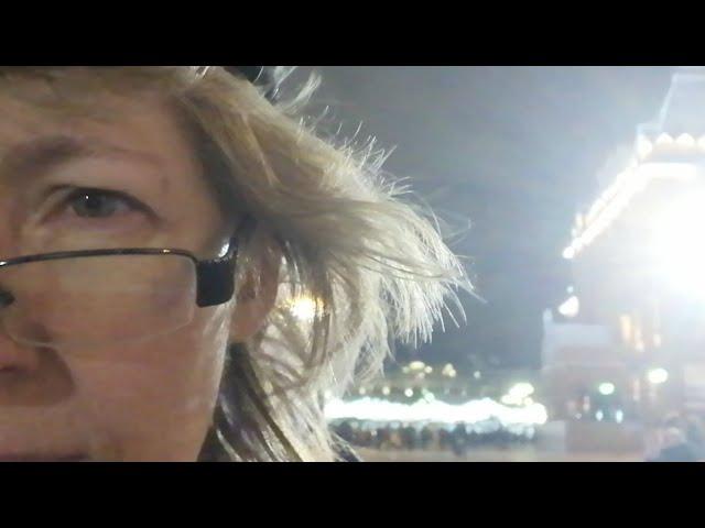НОД: Новости с Красной Площади