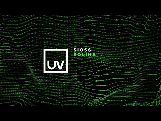 Sioss - Solina