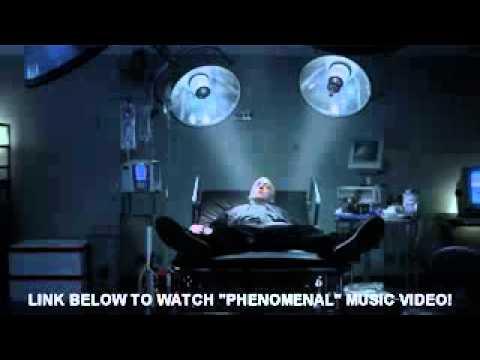Eminem - Phenomenal (Official Video) HD