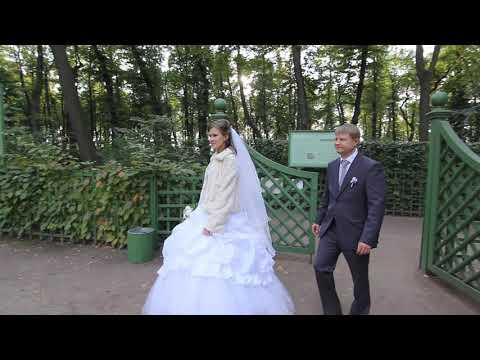 Академия сайтов видео Женя и Вася