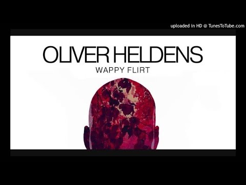 Oliver Heldens - Wappy Flirt (Original Mix) (Bass Boosted)