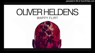 Oliver Heldens - Wappy Flirt (Original Mix) [HI-LO]