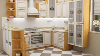 видео Где купить кухню в Киеве