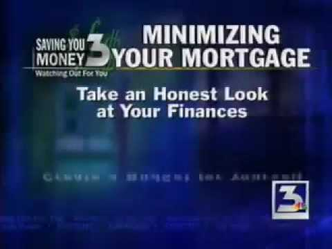 Mortgage Debt Refinance vs. Payoff - www.maxhouse.com