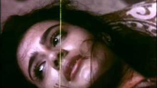 Repeat youtube video News - 13 climax Suresh Gopi, Lissy, Shaji Kailas Malayalam Investigation Movie (1989)
