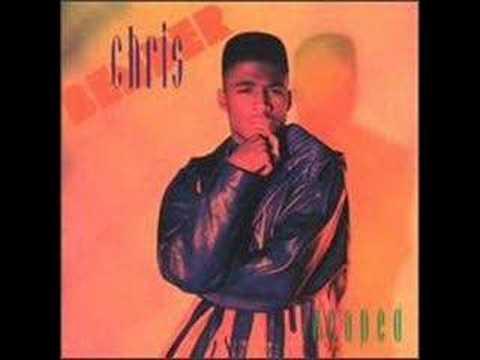 Chris Bender Feat Nikki Richards - Kiss and Make Up
