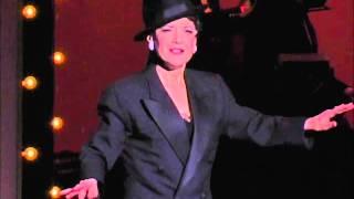 Kathy St. George - Get Happy