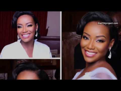 TASALAHQ - Nigeria's Top Notch Hair & Beauty Salon