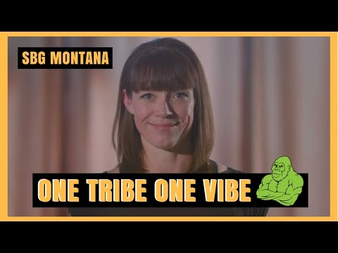 SBG Montana Kids, Yoga, Fitness and Martial Arts
