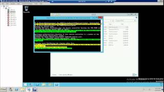 domain controller cloning in server 2012