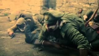 История. Война. Клип о войне. Видео о войне. Видео под музыку. День Победы!