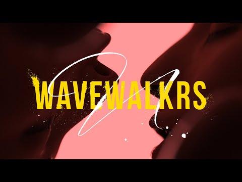 WAVEWALKRS - U (Full Album Special Edition) 2019