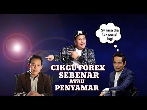 top-100-cikgu-forex-a.k.a-master-forex-di-malaysia