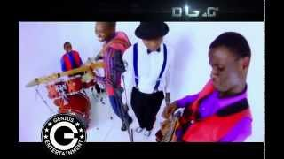 Kenyan Gospel Video Mix 2 - DJ SADIC