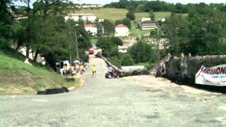 Caylus caisse a savon 06/2011