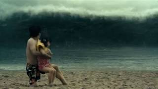"""Драма """"2012: Цунами"""" - смотрите 26 июня в 00.00 на НТК (анонс)"""