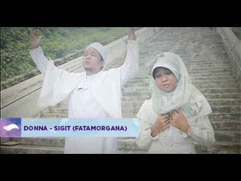 OST SIGIT - DONNA (FATAMORGANA) RAMADHA 2015 - RTV