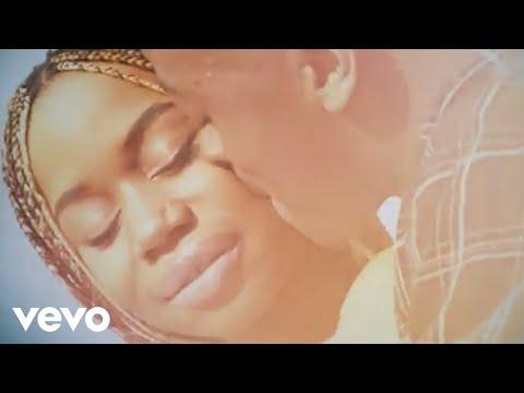 sha-sha---tender-love-(official-video)-ft.-dj-maphorisa,-kabza-de-small