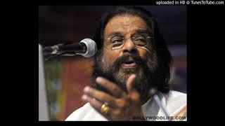 Puthooram Veetil Janichorellam.....(Preetha Madhu)