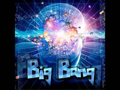 "Check Out Zack Duncan's Latest ""Big Bang"" Ft. Darrein Safron"