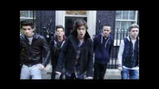 One Direction One Way Or Another Lyrics MP3 Download