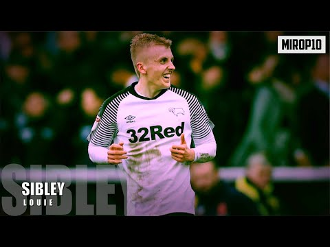 louie-sibley-✭-derby-county-✭-the-next-generation-✭-skills-&-goals-✭-2020-✭