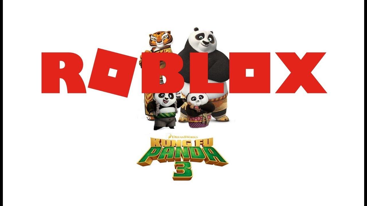 Kung Fu Panda Roblox Id - Event Price Kung Fu Panda 3 Roblox
