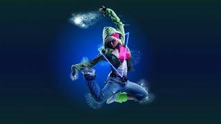 Laung lachi dance(2)