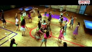 Koncham Istam Koncham Kastam Video Songs - Abba Cha Song - Siddharth,Tamanna(Watch & Enjoy Koncham Istam Koncham Kastam Movie, Abba Cha Song,Starring Siddharth,Tamanna Subscribe to our Youtube Channel - http://goo.gl/tVbmAU ..., 2012-02-14T16:15:06.000Z)