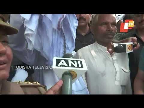 Priyanka Gandhi Lashes on BJP Government