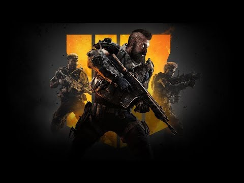 How to download the BO4 Beta without a code! Singapore/Hong Kong Method