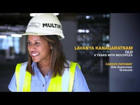 Multiplex Site Supervisor Overview