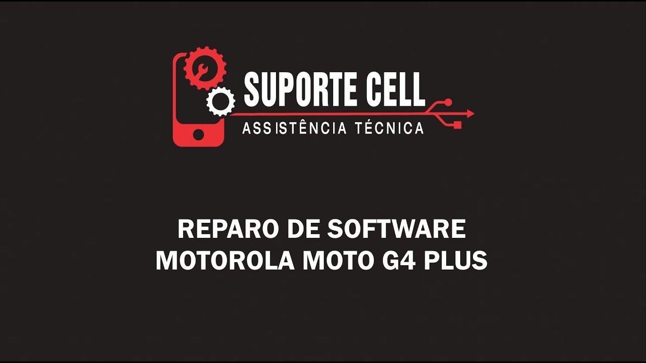 Mobile Info: Motorola Moto G5 Plus Reset